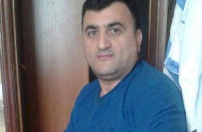 Azərbaycanlı iş adamı Moskvada vəfat etdi
