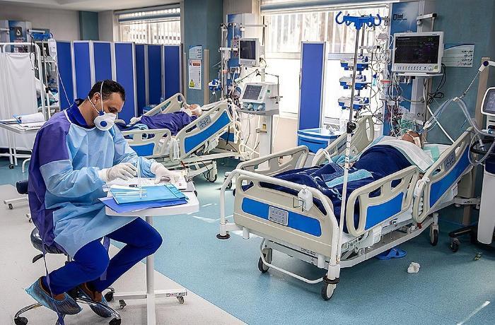 В Азербайджане 93 новых больных COVID-19