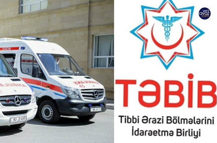 "Представитель TƏBİB назвала причину ""семейного"" заражения коронавирусом"