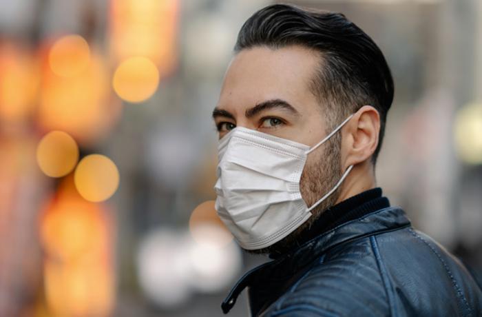 Koronavirusu yüngül keçirtdiyimizi necə anlaya bilərik? – ƏLAMƏTLƏRİ