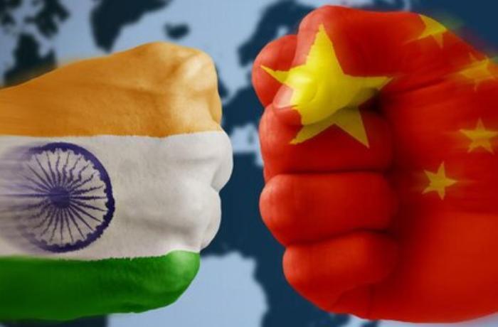 Hindistan, Çin'le bağlantılı 59 mobil uygulamayı yasakladı