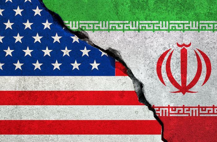 ABŞ və İran qarşılıqlı məhbusları azadlığa buraxır