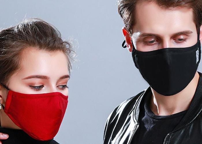 Parça maskalar virusdan qoruyur? – ÜST AÇIQLADI