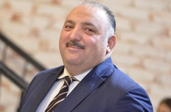 """""""Bəhram artıq oturur və aktiv hərəkətlərə cəhd edir"""""""