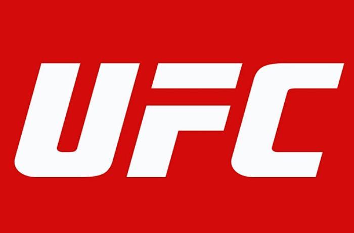 UFC turniri Əbu-Dabidə keçiriləcək