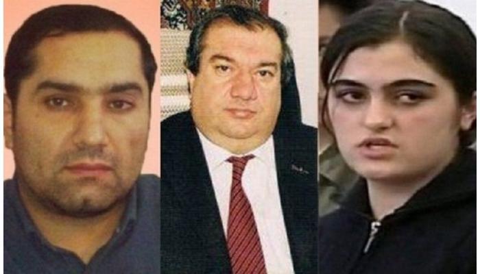 Sabiq icra başçısının oğlunu öldürən ömürlük məhkumla bağlı YENİ XƏBƏR