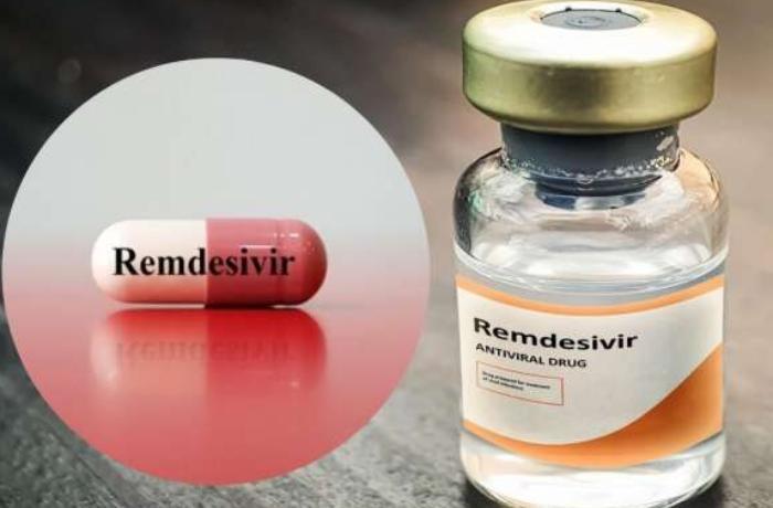 ABŞ koronavirusda istifadə edilən dərmanın 3 aylıq ehtiyatını satın aldı