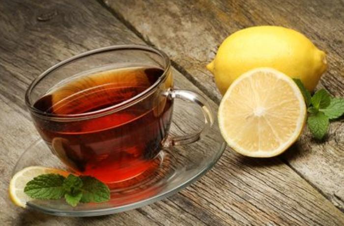 Bu xəstələrə limonlu çay içmək olmaz - SƏBƏB