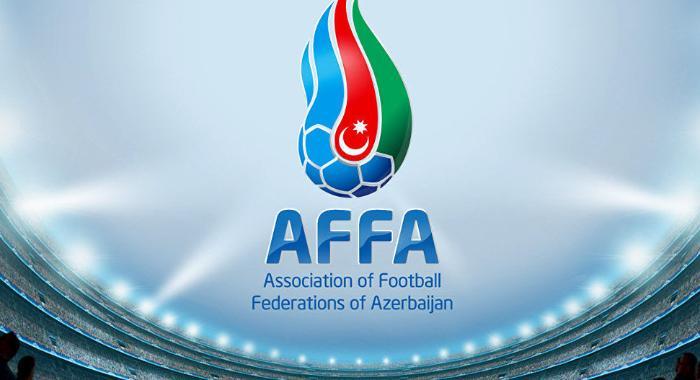 AFFA Texniki direktoru ilə yollarını ayırıb