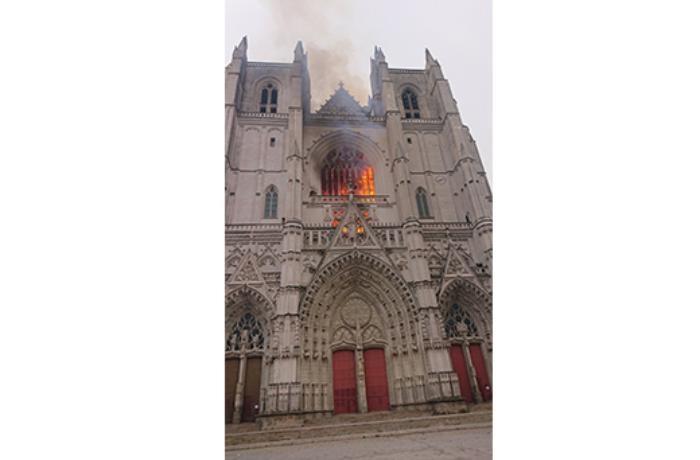 Fransada-