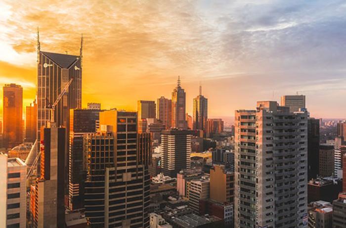 Avustralya'da artan vakalar sonrası karantina kararı geldi