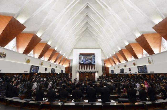 Malayziya Parlamenti Azərbaycana güclü dəstək ifadə edən bəyanat qəbul edib