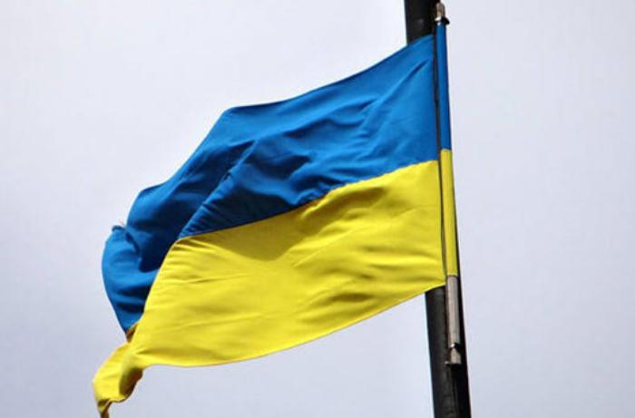 Ukrayna: Rusya, yeni bir saldırı başlatabilir