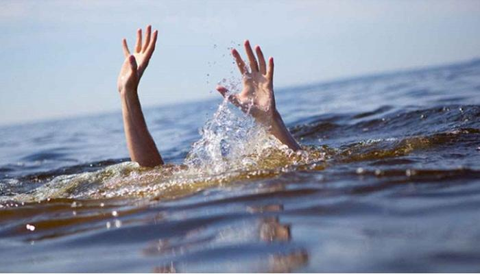 Buzovnada 24 yaşlı oğlan dənizdə boğuldu