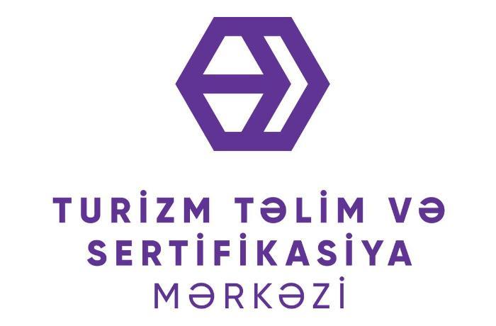 Azərbaycanda Turizm Təlim və Sertifikasiya Mərkəzi yaradılıb