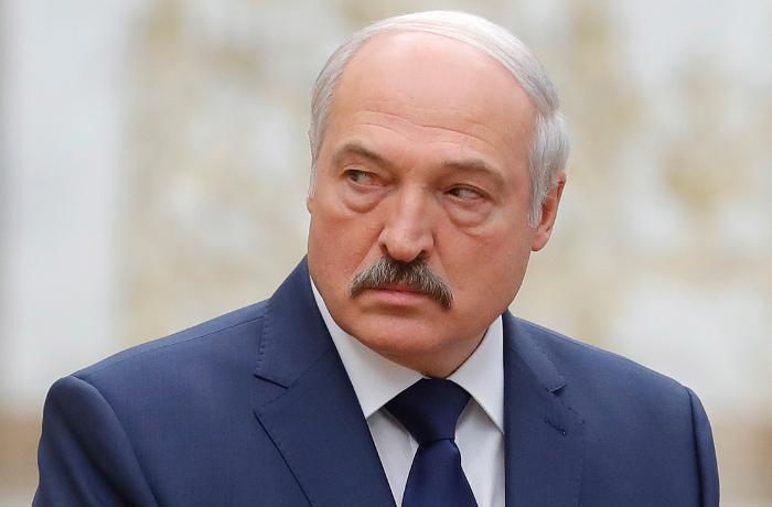 Belarusla əlaqələrdən kim daha çox qazanır: Azərbaycan, yoxsa Ermənistan? – RƏQƏMLƏR