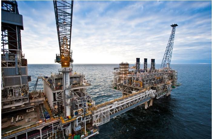 Azeri-Chirag-Gunashli produces 91 million barrels of oil during first half of 2020