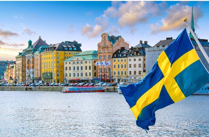İsveç Azərbaycanlılarının Koordinasiya Şurası açıqlama yaydı