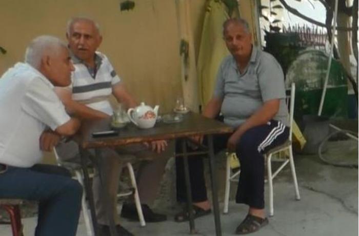 Gəncədə karantin rejimini pozan çayxanalar aşkarlandı