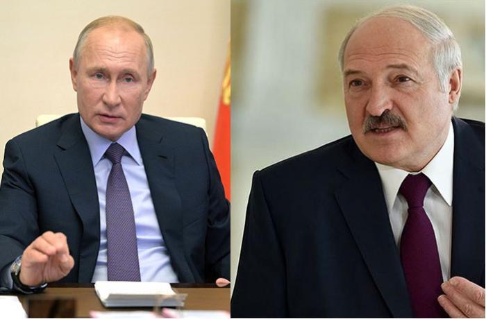 Rusiya 26 ildir prezidentlik edən Lukaşenkonu devirəcəkmi? – Politoloqdan AÇIQLAMA