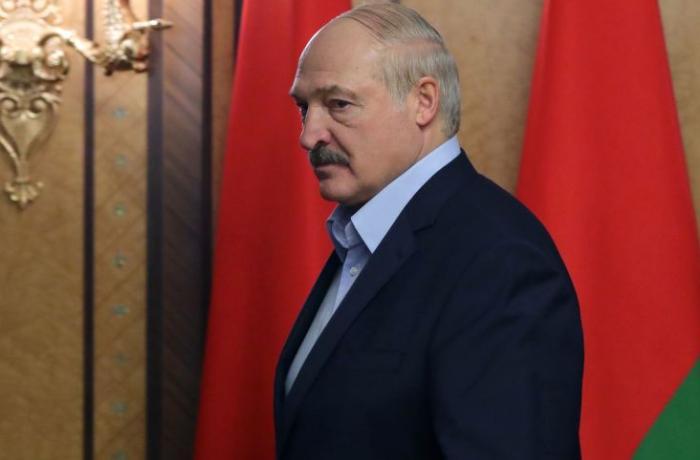 """""""Exit-poll""""a görə Lukaşenko yenidən Belarusun Prezidenti seçilib"""