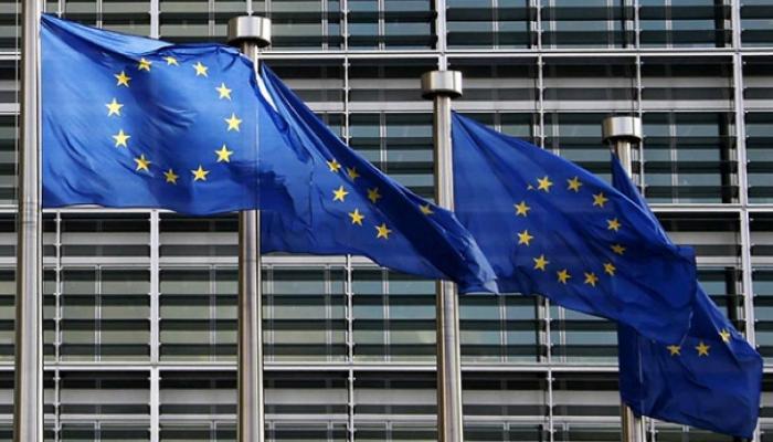 Avropa Parlamenti Aİ-ni Rusiyaya qarşı sanskiya tətbiq etməyə çağırdı