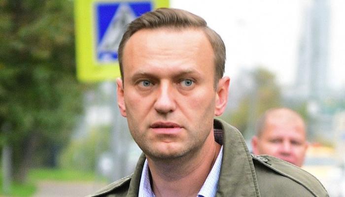 ABŞ senatorları Rusiyaya sanksiya təklif etdi – Navalnıya görə