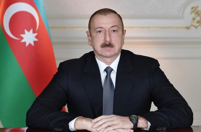 İlham Əliyevin Prezident təqaüdü verdiyi Əli Həsənovun DOSYESİ – FOTO