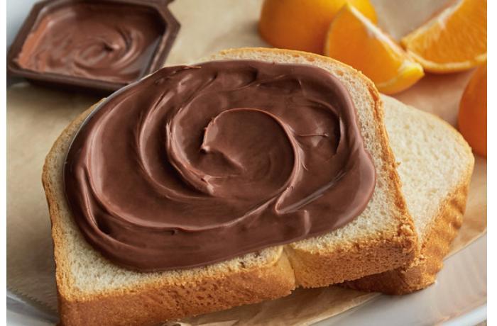 """""""Nutella"""" məhsullarının halal olmadığını dedi sonra təkzib etdi - FOTOFAKT"""