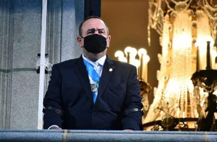 Daha bir ölkənin prezidenti koronavirusa yoluxdu