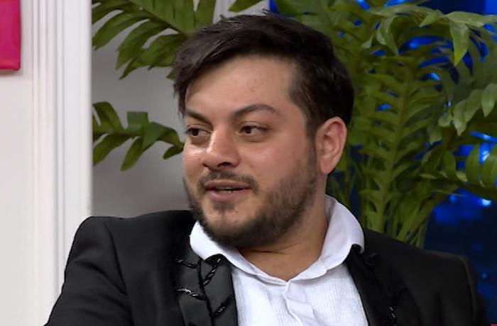 Azərbaycanda müğənni barəsində cinayət işi açıldı –