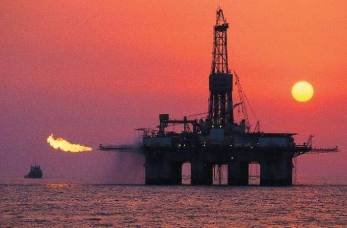 Azerbaijan's Oil Fund obtained revenues amounting to $ 232 mln. from Shah Deniz field during this year