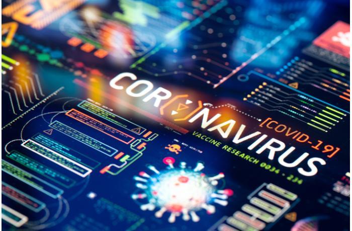 ABŞ-da COVID-19-a yoluxanların sayı 7 milyonu ötdü