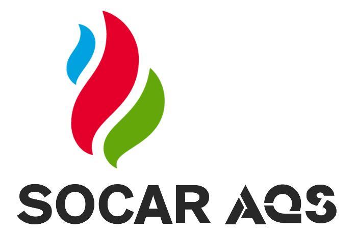 SOCAQ AQŞ Beynəlxalq Akkreditasiyaya layiq görülüb