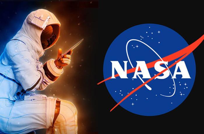 NASA bu tarixdə Aya ilk qadın astronavt göndərməyi planlayır