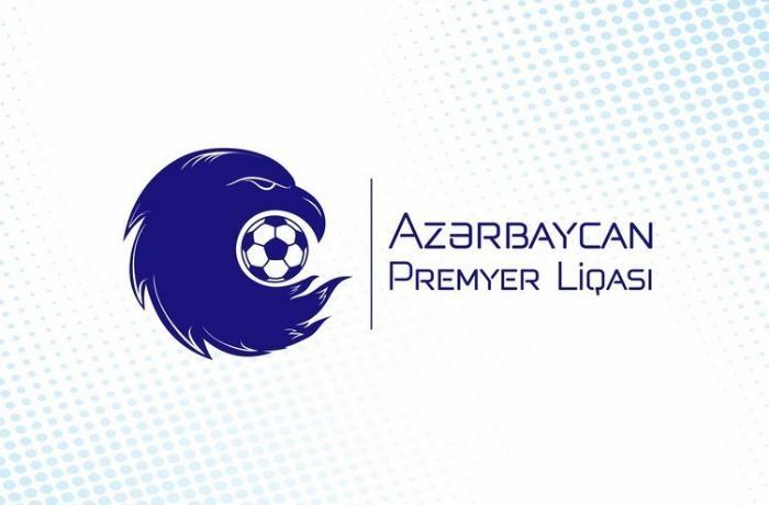 """Azərbaycan Premyer Liqası: """"Zirə"""" əzmkar qələbə qazandı"""