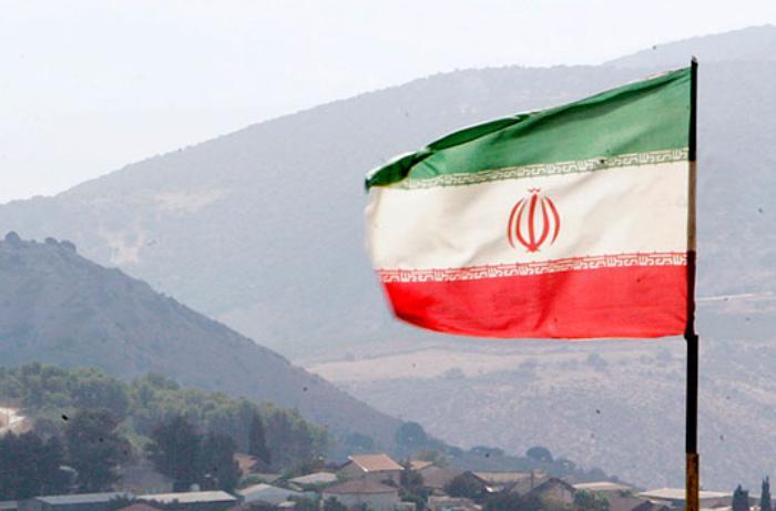 İran yenidən Azərbaycan-Ermənistan arasında atəşkəs çağırışı etdi