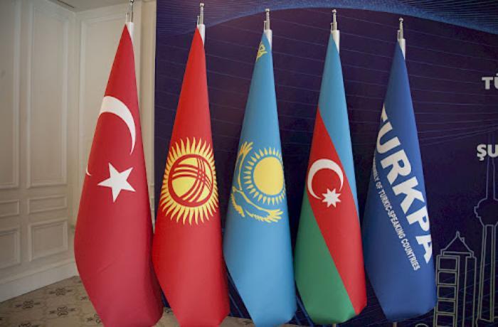 TÜRK PA-dan Azərbaycana dəstək BƏYANATI