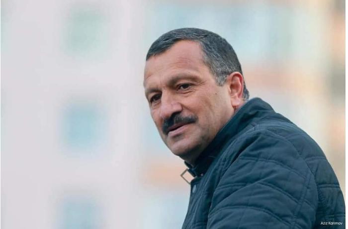 Tofiq Yaqublu ev dustaqlığına buraxıldı - VİDEO