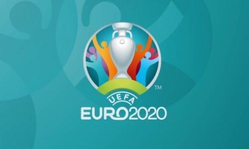 Bilbao AVRO-2020-dən imtina etdi