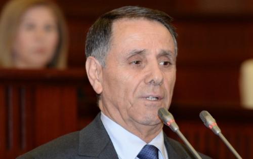 """""""Ermenistan, işgal altındaki toprakları uyuşturucu için kullanıyor"""""""