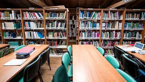 Pandemiya dövründə kitabxana və oxu zallarından istifadə necə olunmalıdır?