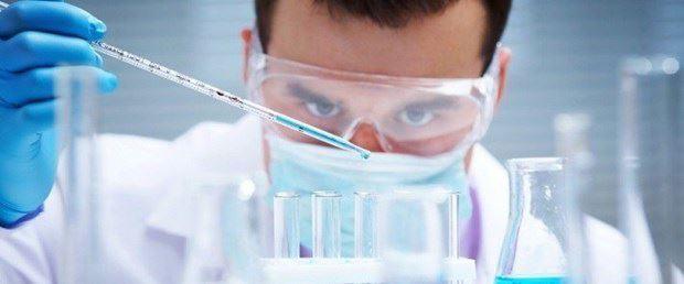 İmmüno-onkolojik tedavi umut veriyor