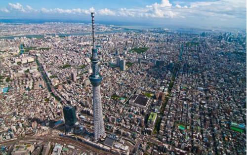 Yaponiyada insanların 80 faizi olimpiadaların ləğv edilməsini istəyir