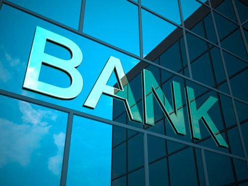 Banklara hansı valyutada əmanət qoymaq daha qazanclıdır? - Faiz dərəcələri