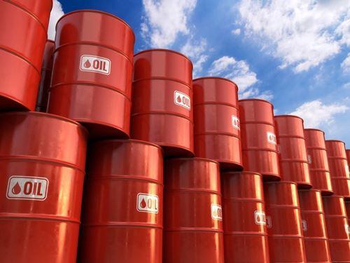 Как новая волна панедмии COVID-19 повлияет на рынок нефти?