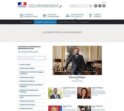 В Париже открылась фотовыставка, посвященная Дню Республики - 28 мая