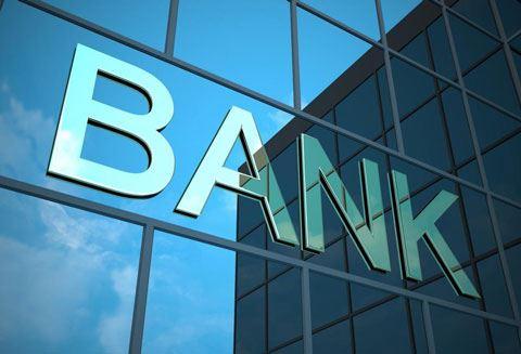 Bankların mənfəət və zərərləri AÇIQLANIR - YENİLƏNİR
