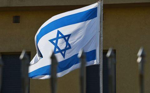 İsrail Qəzzaya hücum etdi