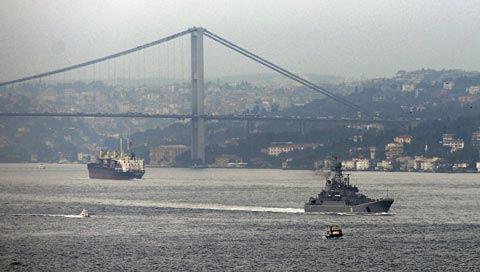 Министр обороны Турции прибудет в Азербайджан